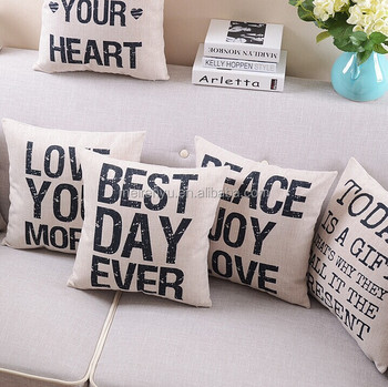 2017 Designs For Sofa Cushions Cushion Reading In Bed