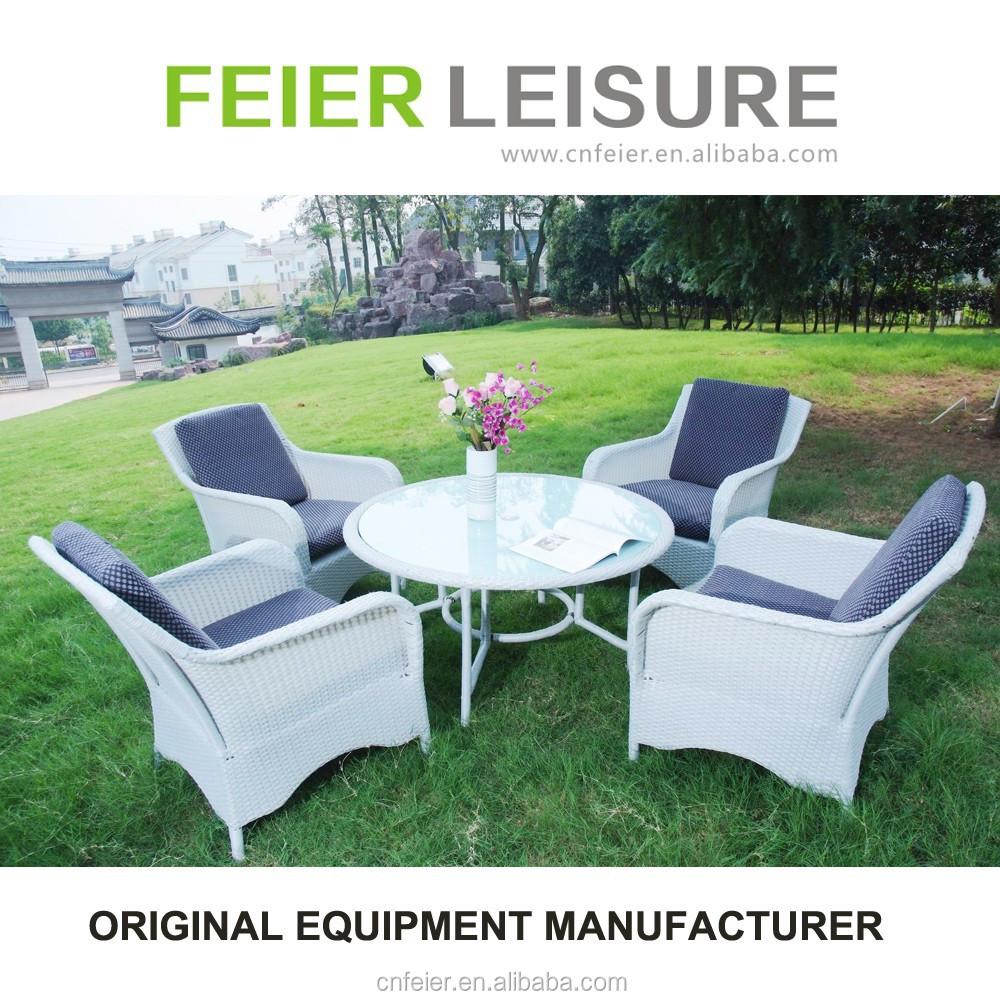 Cheap homebase rattan garden furniture