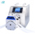 0-500 ml jam and juice constant filling peristalitc liquid filling pump