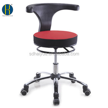 2016 Haiyue Factory High Quality Dental StoolAssistant StoolDental Assistant Chair  sc 1 st  Alibaba & 2016 Haiyue Factory High Quality Dental StoolAssistant StoolDental ...