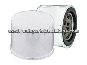 Oil Filter for AC OEM:X64