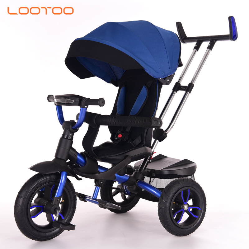 baby tricycle (286).jpg