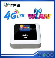 Wireless Broadband Wireless 4G Router 150M 4G Lte Mobile Wireless Ourdoor Router