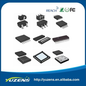 K4T51163QI-HCE7 color tv ic price