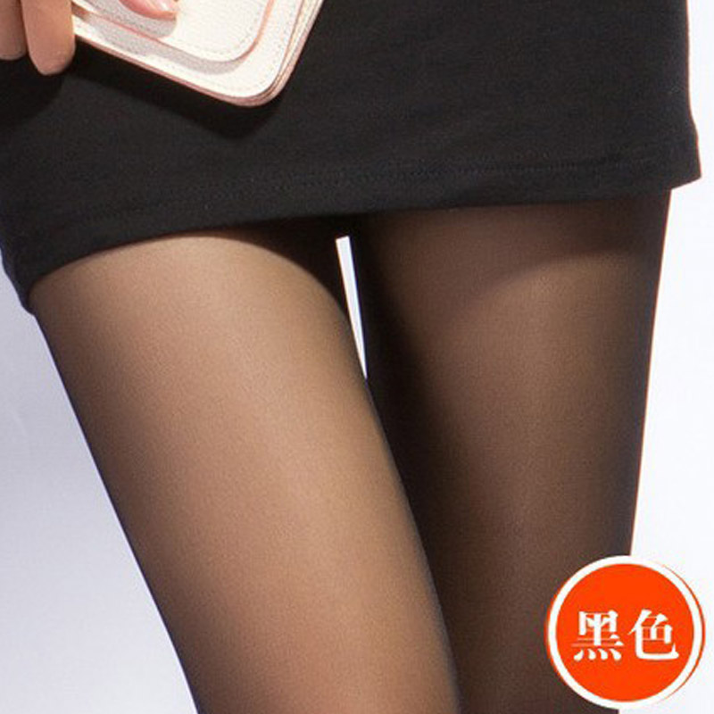 At Pantyhose Colors Our 68