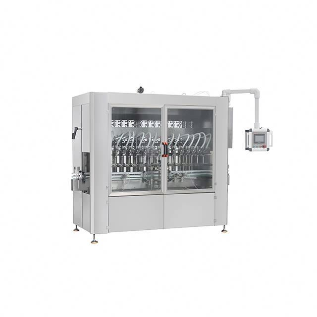 Machine Cbd Oil Filling Machine Ocitytimes Filing Capping Machine
