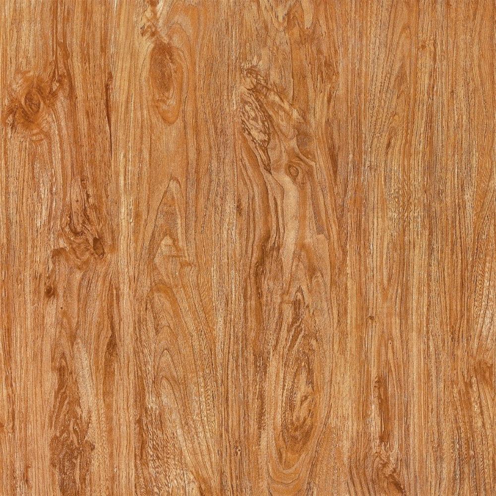Kajaria Floor Tiles And Wall Tile - Buy Wall Tile,Parquet Floor Tile ...