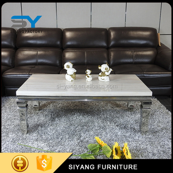 Tremendous European Style Furniture Big Lots Marble Top Coffee Table Cj014 Buy Marble Top Coffee Table Big Lots Coffee Table European Style Furniture Product Squirreltailoven Fun Painted Chair Ideas Images Squirreltailovenorg