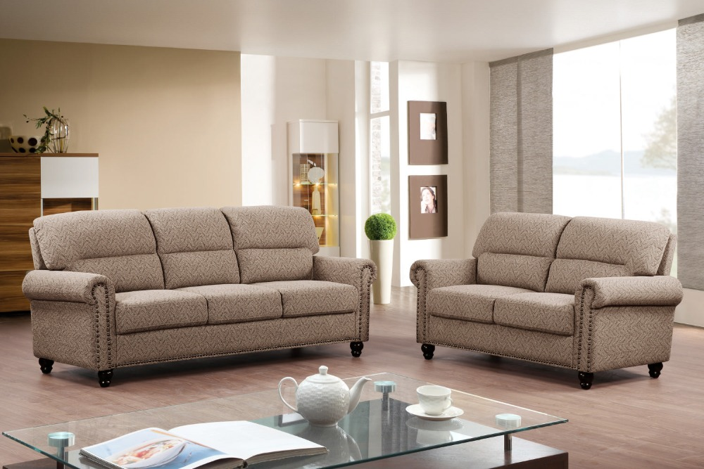 Latest Design Hall Sofa Set Latest Design Hall Sofa Set Suppliers And Manufacturers At Alibaba Com