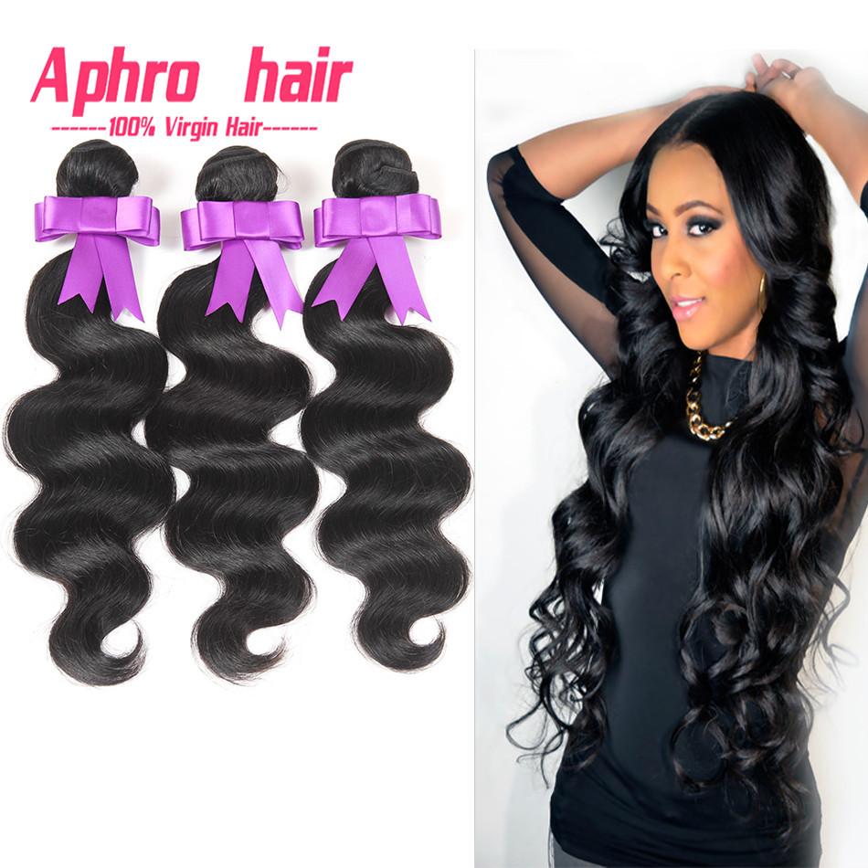 Cheap Brazilian Wet N Wavy Hair Find Brazilian Wet N Wavy Hair