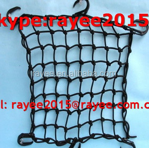 double selvage nylon fishing nets,fishing net manufacturers in bangkok,fishing net silky net