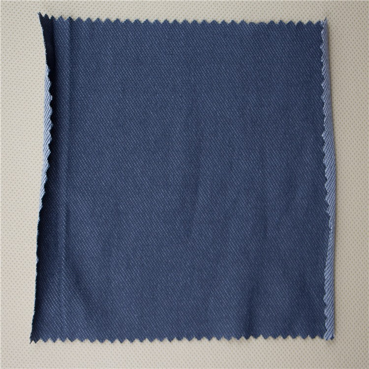 For Clothing Nice Looking Practical Oem Knitted Fabric