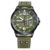 SKONE High quality China Time Pioneer Waterproof New products Solider Sport Watches Men