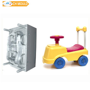 Injection Molding Machinery Toy Cars, China Manufacturer Racing Car Mould, Auto Spares Parts Mould