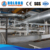 Full Automatic High Pressure Steel Melting Induction Billet Preheating Furnace Price