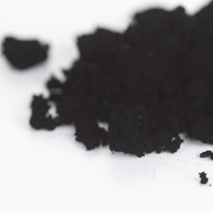 75% Purity Single Walled Carbon Nanotubes Chemical Hot Sale