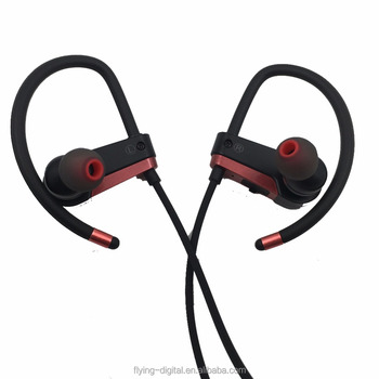 CSR8635 V4.1 wireless Tws earphones