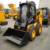Cheapest Price XCM XT740 Skid Steer Loader For Sale