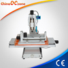 Newest arrival 5 axis cnc milling machine high performance
