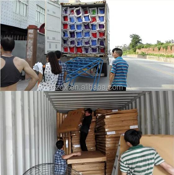 Regolabile altezza usato mobili asilo nido usato for Arredamento asilo nido usato