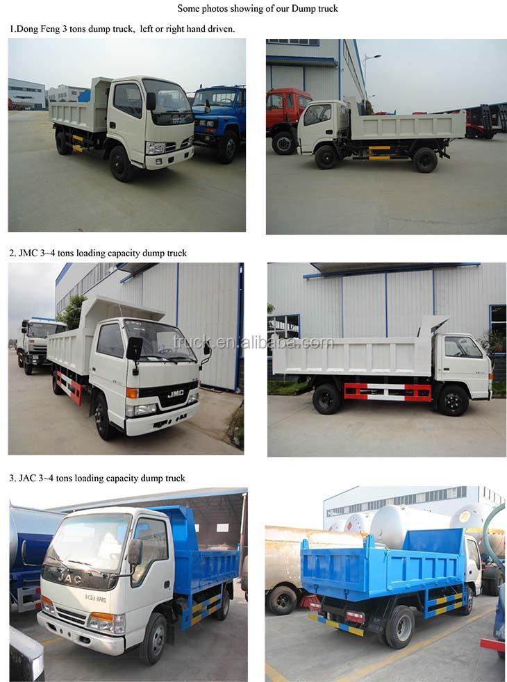 Dump Truck Manufacturer,Mitsubishi Fuso Fighter Dump Truck