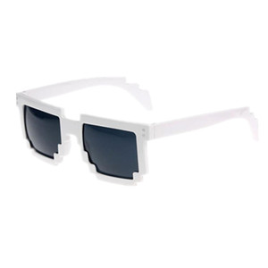 b9f3f6dca0 Pixel Glasses