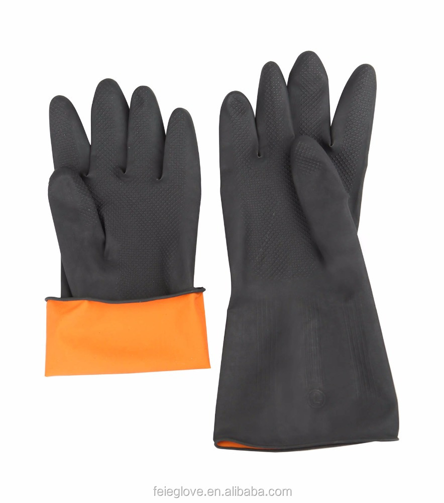 Mens leather kid gloves - Leather Gloves Leather Gloves Suppliers And Manufacturers At Alibaba Com