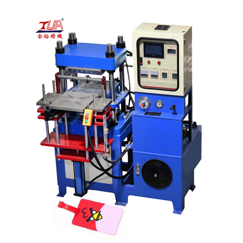 Hotsell Automatic Silicone paper clips making machine