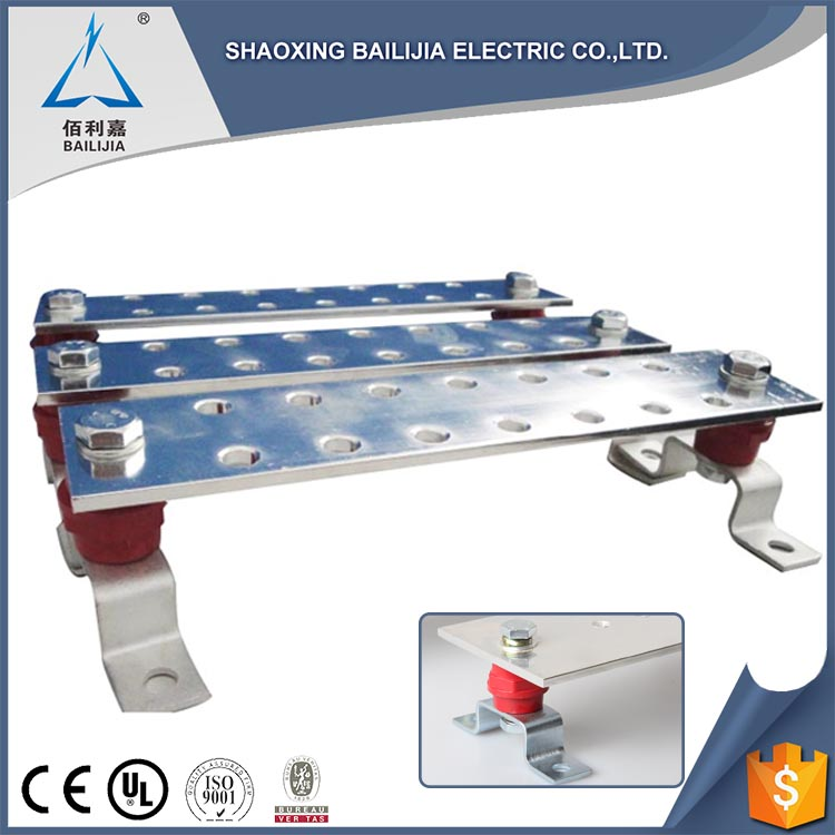 Galvanized Copper Busbar Price