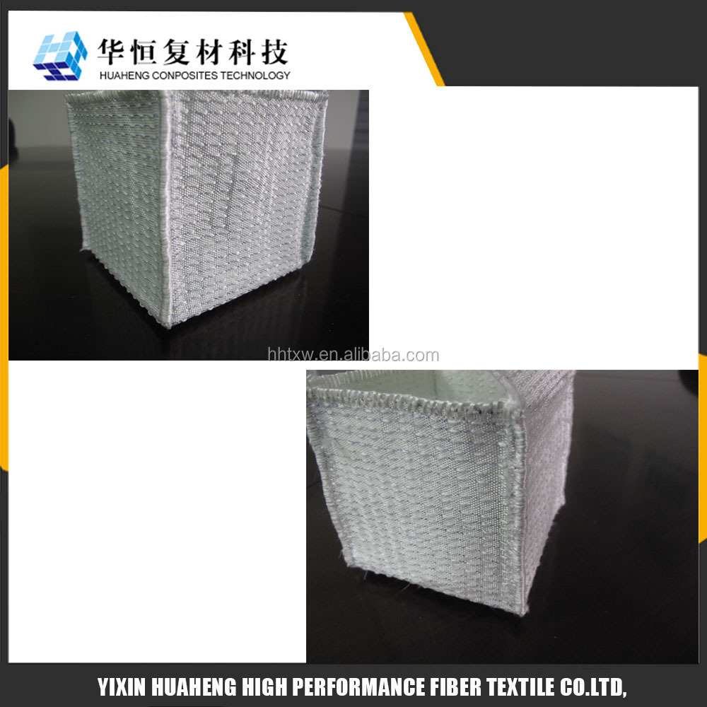 12K high quality stretched spread tow carbon fiber fabric carbon fiber cloth 100% carbon