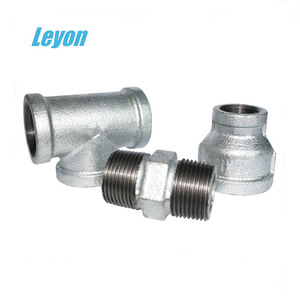 DIN standard 45 degree y branch pipe fitting lateral tee pipe fitting tools name