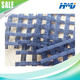 New product soil stablization pp biaxial geogrid