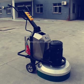 ii concrete floor duty cup product grinder heavy delta extra