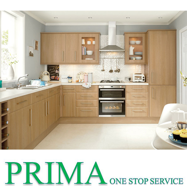 Laminated Plywood Kitchen Cabinet Furniture, Laminated Plywood Kitchen  Cabinet Furniture Suppliers And Manufacturers At Alibaba.com