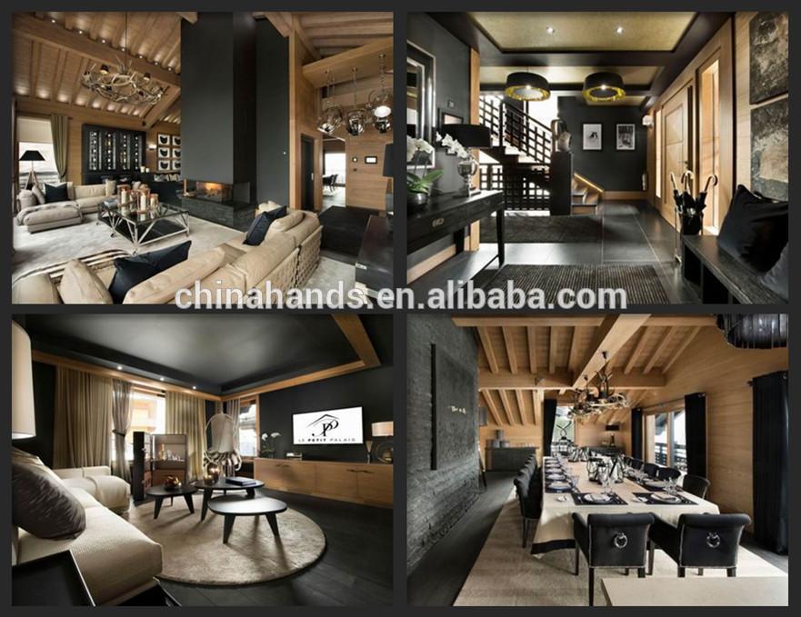 Mobili soggiorno di lusso for Imitazioni mobili design