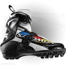 Jakarta Salomon S lab Pro Skate Ski Boot '0910 Buy Shoes