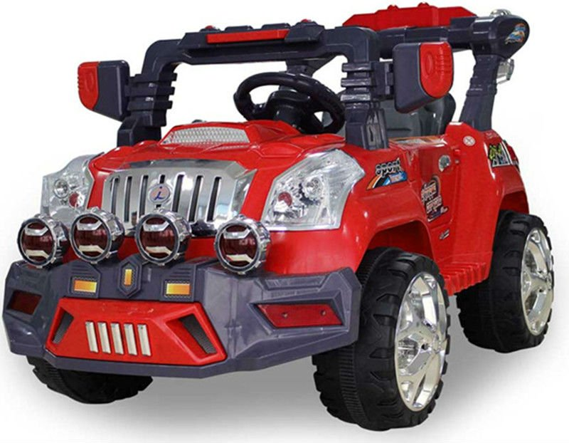 toy cars for kids to driveelectric jeep for kidschildren ride on cars with the parent control remote 823 red buy toy cars for kids to drivetoy cars for