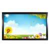 55 Inch USB Powered Touch Screen Monitor