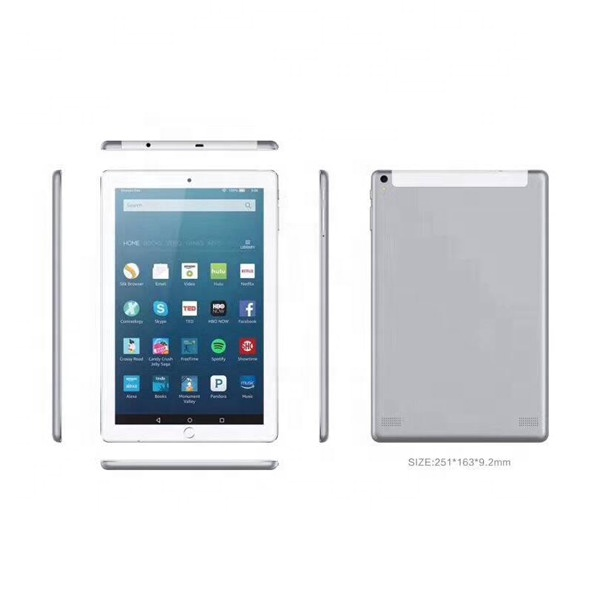 Commercial 10inch android tablets, tablet pc 10 inch android 4.4 6.0 tablet 10 ips