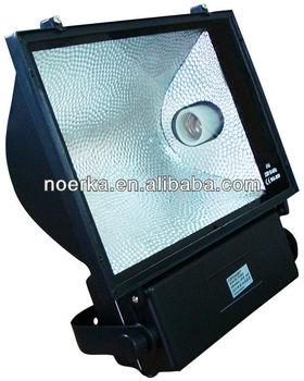 250w 400w Flood Light E40 Ip65 Buy Flood Light E40 Metal Halide Lamp Flood Light 250w 400w E40