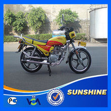 2014 New Cheap Top Seller Street Motorcycle