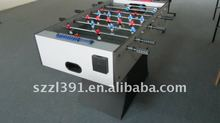 2012 The Newest and Popular Soccer Table
