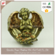 Wholesale Garden Angel,Garden Decoration Garden Statue Molds