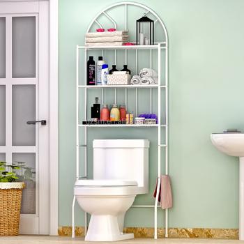 Merveilleux Washing Machine Storage Rack Storage Over Toilet Rack Toilet Shelf