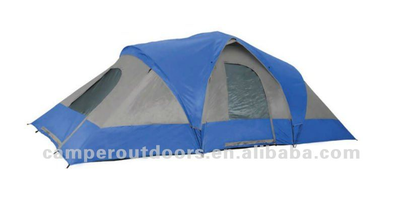 China Tent Patterns China Tent Patterns Manufacturers and Suppliers on Alibaba.com  sc 1 st  Alibaba & China Tent Patterns China Tent Patterns Manufacturers and ...