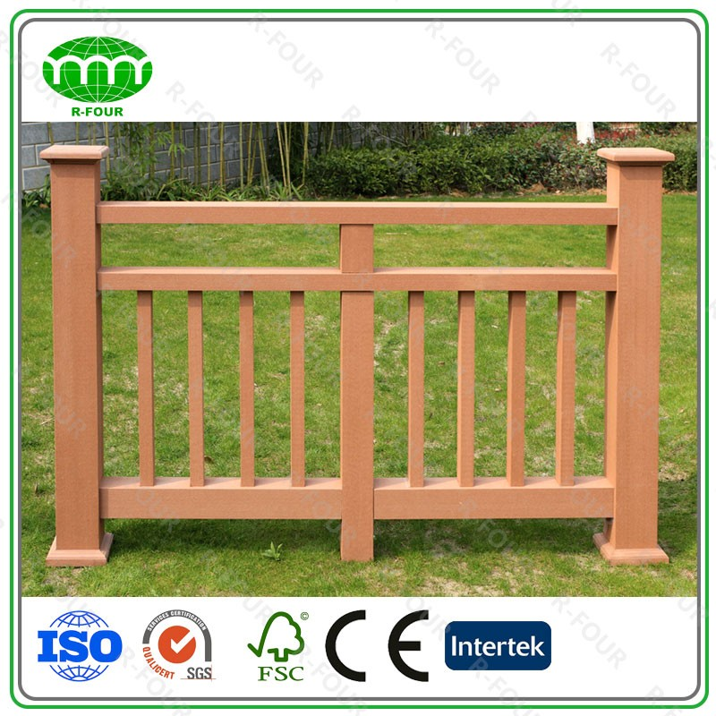 Cheap Wooden Fence Panels, Cheap Wooden Fence Panels Suppliers and  Manufacturers at Alibaba.com - Cheap Wooden Fence Panels, Cheap Wooden Fence Panels Suppliers And