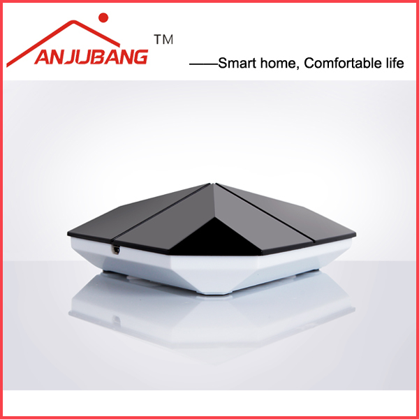 Best sales smart solutions free app home domotica intelligent wifi Zigbee home automation system