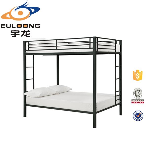 Venta al por mayor cama de dos piezas-Compre online los mejores cama ...