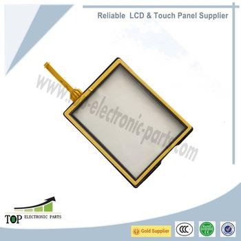 Layar Sentuh Digitizer Panel Untuk Motorola Simbol Mc9200-g Mc92n0-g - Buy  Simbol Mc9200-g Kaca,Motorola Mc92n0-g Digitizer,Motorola Mc9200-g Panel