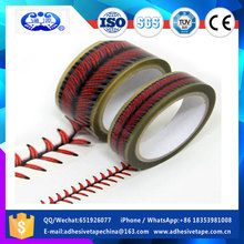 China cheapest!! hot sealing packing BOPP Adhesive tape